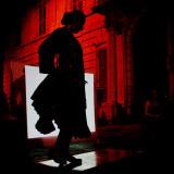 carmen e la danza Macerata 2012