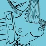 cosenza città delle donne