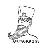 ammurabbi