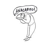 anacapito