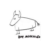bue-muschiato