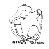 elefante-idroponico