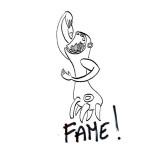fame2