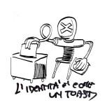 identita-come-un-toast