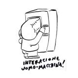interazione-uomo-macchina