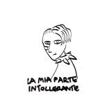 la-mi-aparte-intolerante
