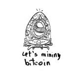 lets-mining-bitcoin