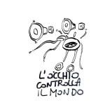 locchio-controlla-il-mondo