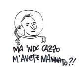 ma-ndo-cazoz-mavete-mannato