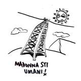 madonna-sti-umani