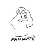 malimorte