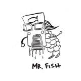 mr-fish