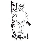 passu-u-tempu