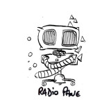 radio-pane