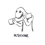 rosicone