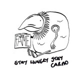 stay-hungry-stay-carmo