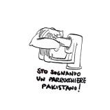 sto-sognando-un-parrucchiere-pakistano