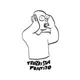 trozkista-pentito